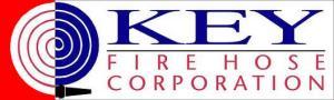 KEY_FIRE_HOSE_Logo