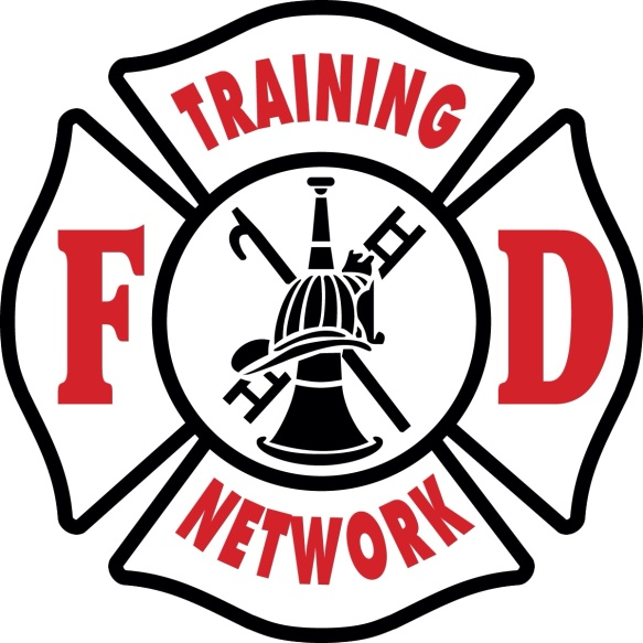 FD Training Network is a huge supporter of HROC 2015 and the mission to train firefighters. Check out www.fdtraining.com for more info on Great Training.