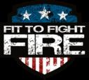 FitToFightFire